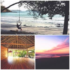 costarica retreat 1